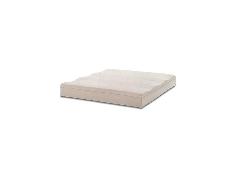 matelas tempur promessa avec la compagnie du lit. Black Bedroom Furniture Sets. Home Design Ideas