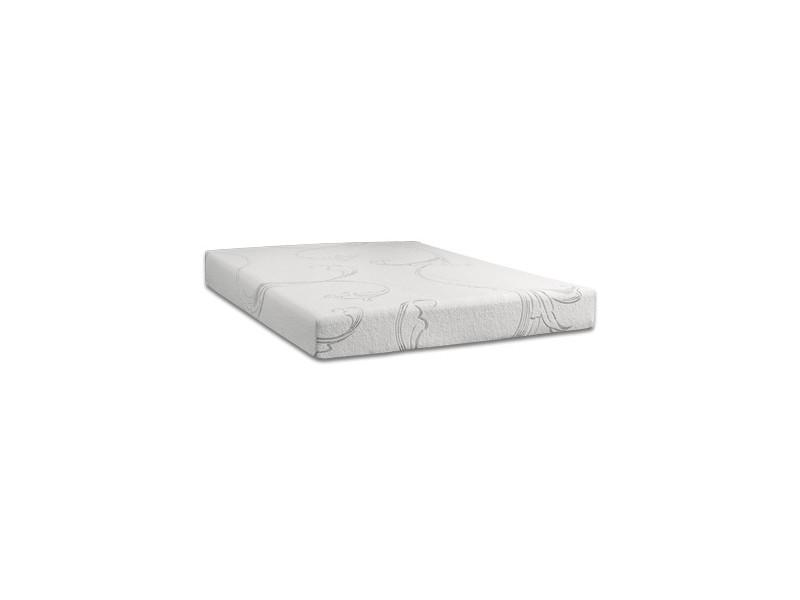 matelas andr renault fresh link relax avec la compagnie du lit. Black Bedroom Furniture Sets. Home Design Ideas
