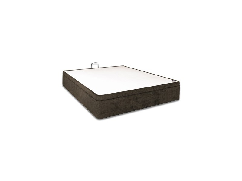 sommier andr renault primflex coffre intense ch taigne. Black Bedroom Furniture Sets. Home Design Ideas