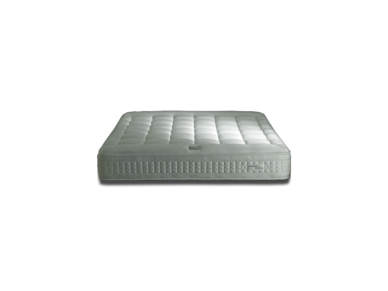 acheter matelas simmons cool matelas simmons eliott matelas simmons eliott with acheter matelas. Black Bedroom Furniture Sets. Home Design Ideas
