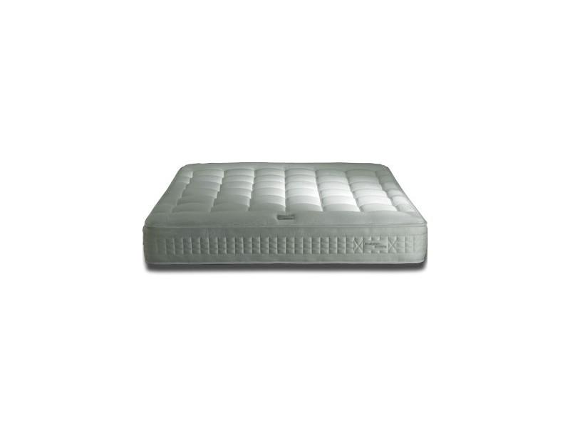 matelas simmons exaltation avec la compagnie du lit. Black Bedroom Furniture Sets. Home Design Ideas