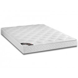 matelas pirelli vitality. Black Bedroom Furniture Sets. Home Design Ideas