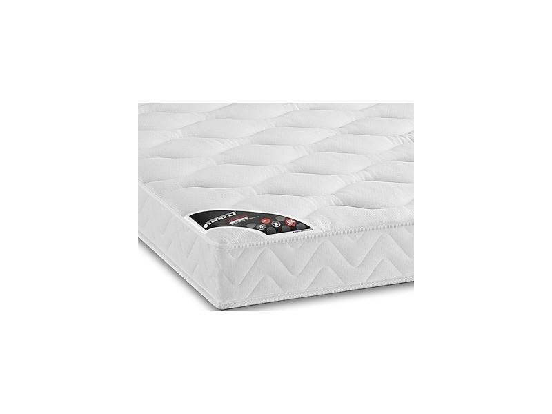 matelas pirelli vitality avec la compagnie du lit. Black Bedroom Furniture Sets. Home Design Ideas