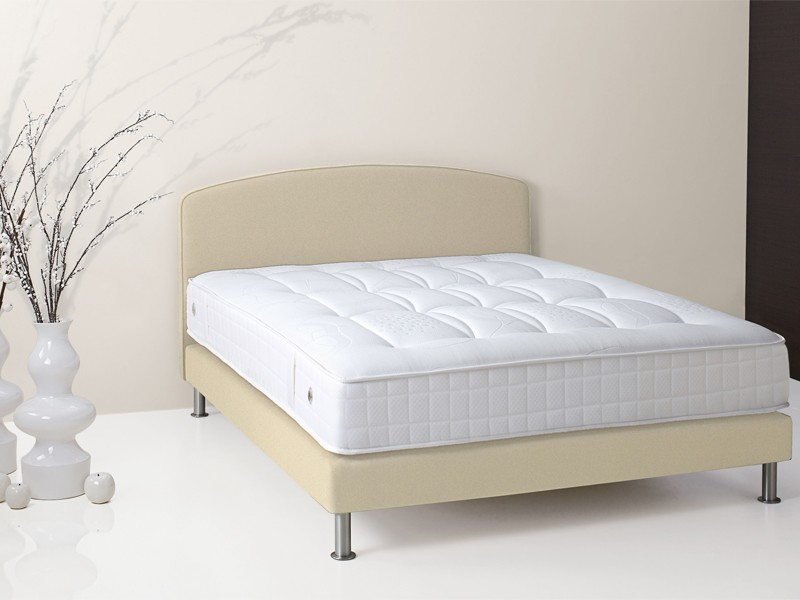 matelas treca eucalyptus avec la compagnie du lit. Black Bedroom Furniture Sets. Home Design Ideas