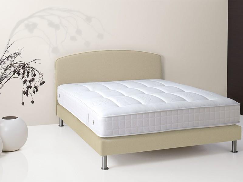matelas treca fahrenheit top matelas simmons black soft with matelas treca fahrenheit matelas. Black Bedroom Furniture Sets. Home Design Ideas