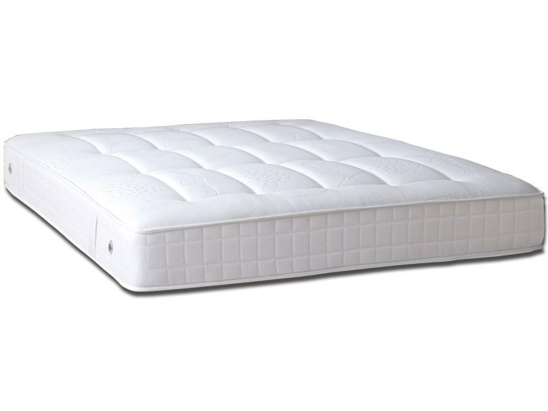 matelas treca orchid e avec la compagnie du lit. Black Bedroom Furniture Sets. Home Design Ideas