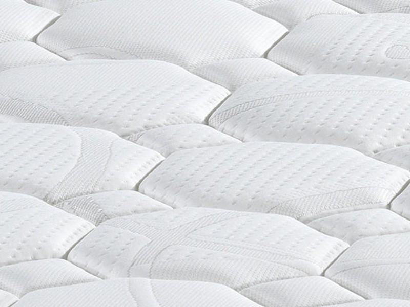 matelas epeda coruscant 140 190 zv33 humatraffin. Black Bedroom Furniture Sets. Home Design Ideas
