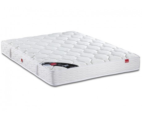 matelas epeda vegas avec la compagnie du lit. Black Bedroom Furniture Sets. Home Design Ideas