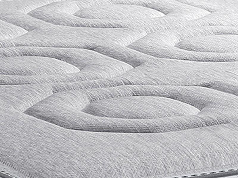 la compagnie du lit. Black Bedroom Furniture Sets. Home Design Ideas