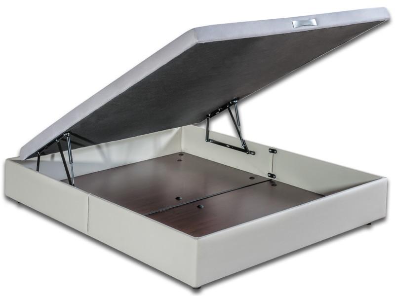sommier bultex coffre quartz pierre avec la compagnie du lit. Black Bedroom Furniture Sets. Home Design Ideas