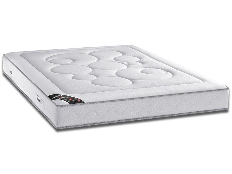 matelas pirelli climo avec la compagnie du lit. Black Bedroom Furniture Sets. Home Design Ideas