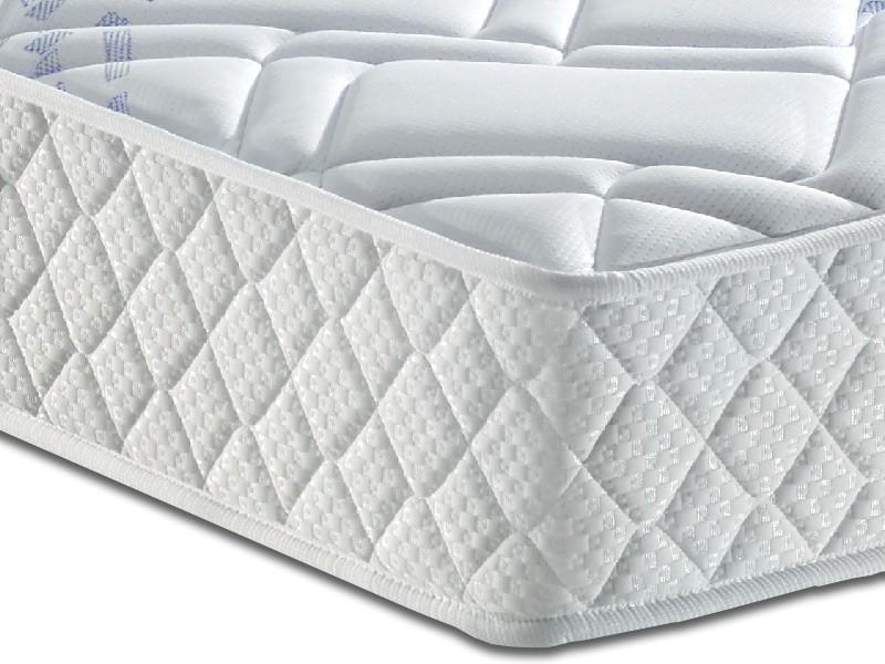 avis matelas merinos awesome avis matelas merinos with. Black Bedroom Furniture Sets. Home Design Ideas