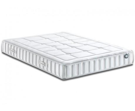 matelas bultex ultime avec la compagnie du lit. Black Bedroom Furniture Sets. Home Design Ideas