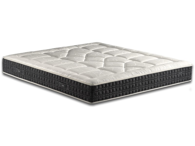 matelas epeda 160x200 maison design. Black Bedroom Furniture Sets. Home Design Ideas