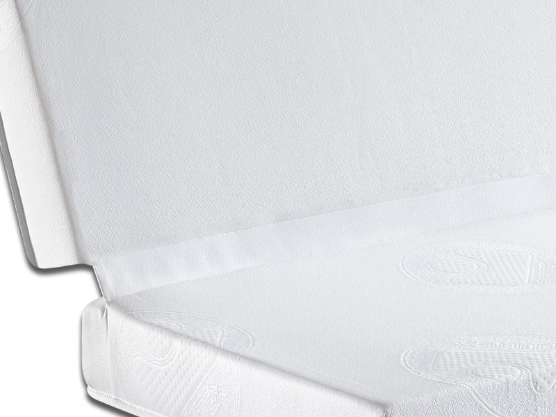 Matelas bultex clic clac avec la compagnie du lit - Compagnie du lit boulogne ...