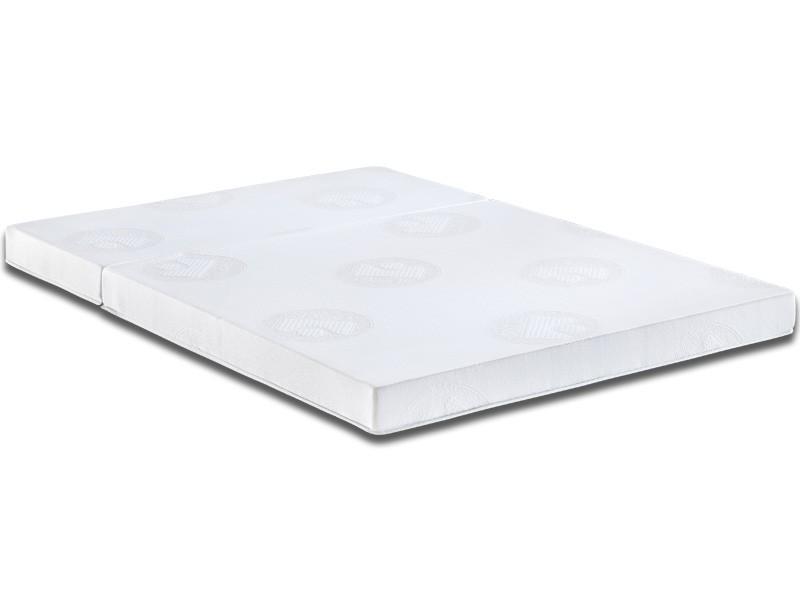 matelas bultex banquette bz avec la compagnie du lit. Black Bedroom Furniture Sets. Home Design Ideas