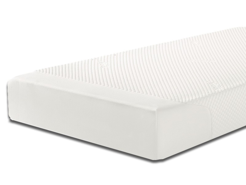 matelas tempur 140x190 matelas tempur pas cher tous les matelas tempur pas cher avec la. Black Bedroom Furniture Sets. Home Design Ideas