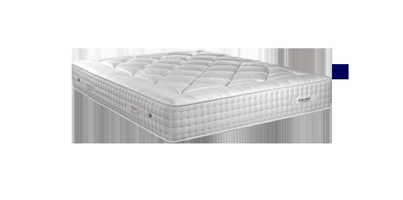 d couvrez le matelas chez la compagnie du lit. Black Bedroom Furniture Sets. Home Design Ideas