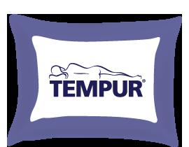 Oreiller Tempur®
