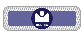 Matelas Fixe Bultex