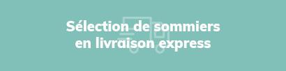sommier-menu.jpg