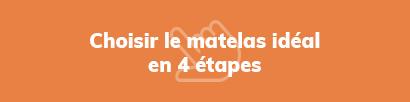 menu-site-visuel-choix-matelas-1.jpg