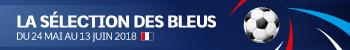 selection des bleus-2