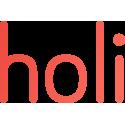 Logo Holi