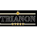 Logo Trianon