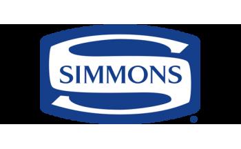 matelas simmons royal tradition