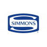 Matelas Simmons Royal Tradition