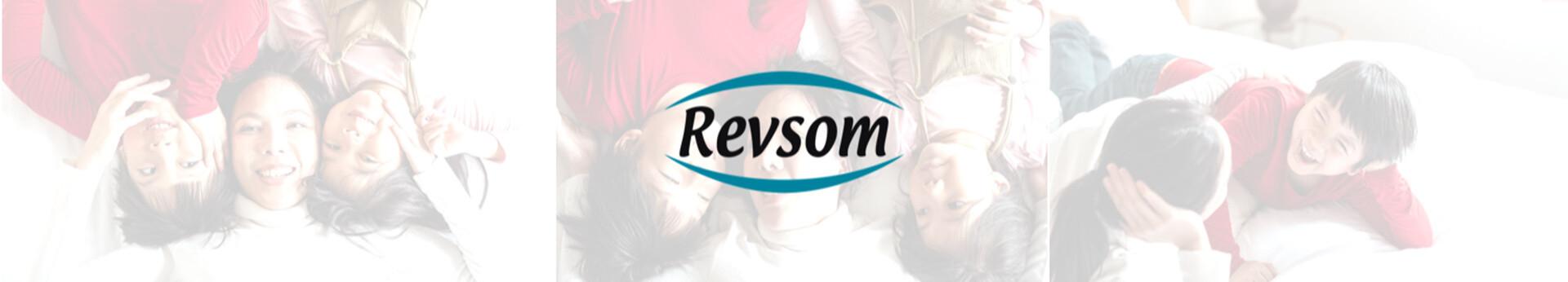 Revsom