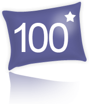 100 nuits pour tester